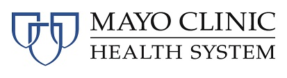 Mayo Clinic Health Clinic